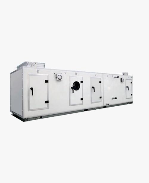 海信商用中央空调 组合式空气处理机组