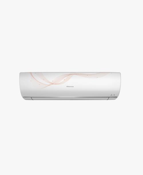 【KFR-35GW/EF19A3(1N10)】1.5匹/三级能效/直流变频/急速冷暖/白富美/空调挂机