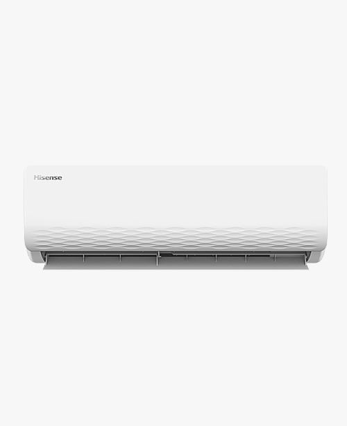 【KFR-35GW/A8X700N-N3(1S01)】1.5匹/三级能效/定速/急速冷暖/空调挂机
