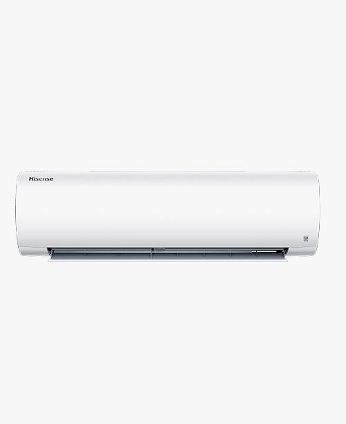 【KFR-26GW/E25A3(1Q22)】大1匹/三级能效/直流变频/急速冷暖/空调挂机