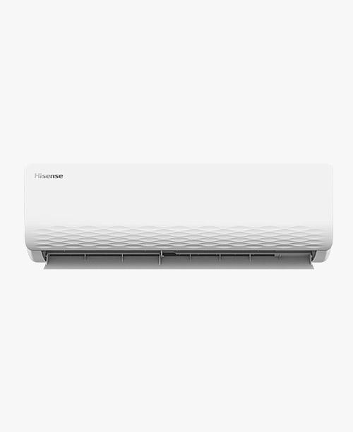 KFR-25GW/A8W700N-N3(1Q15)】1匹/三级能效/定速/急速冷暖/空调挂机