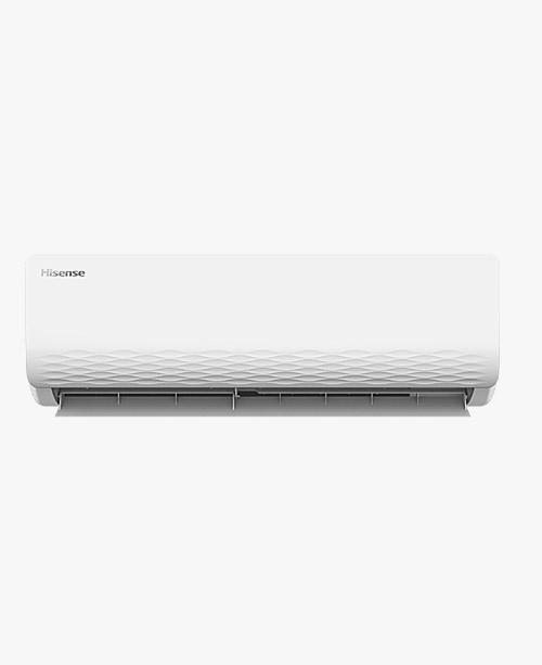 【KFR-35GW/E36A3】1.5匹/三级能效/智能双自清洁空调