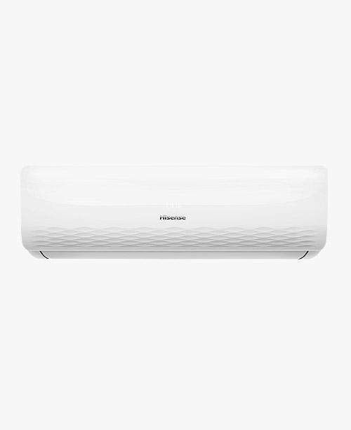 KFR-26GW/E36A2(1N02)】 大1匹/二级能效/变频自清洁空调