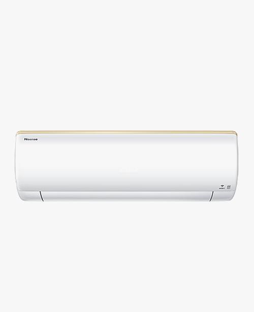 【KFR-26GW/E70A1(1N37)】大1匹/一级变频/急速冷暖/小黑键系列舒适睡眠空调