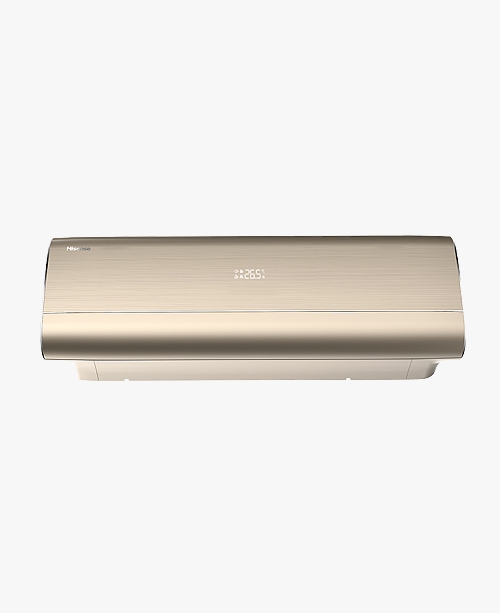 【KFR-35GW/A8Q600Z-A1(1P77)】1.5匹/一级能效/变频/智能控制/空调挂机/新品上市