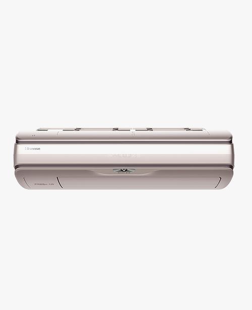 【KFR-50GW/A8M100Z-A1(1P71)】2匹/一级能效/变频/智能控制/空调挂机/新品上市