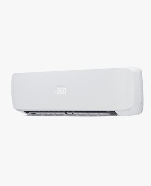 海信【KFR-50GW/A8D860N-N2(2N25) 】2匹/二级能效/定频/智能控制/空调挂机