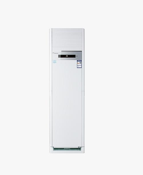 海信【KFR-50LW/03F-N2(2N10)】2匹/二级能效/定频/智能控制/空调柜机