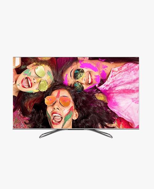 【HZ65U7E】65英寸ULED 4K超清智能液晶电视