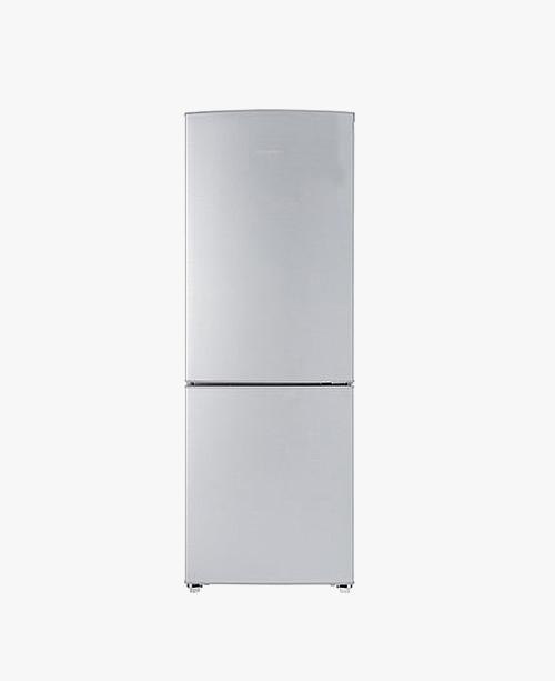 【BCD-177F/Q】两门/直冷/177升/定频/三级能效/冰箱