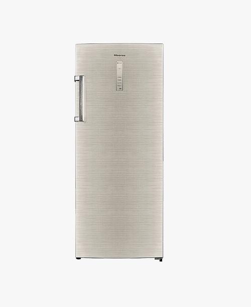 【BD-202WTU】单温/冷冻/202升/侧开门/一级能效/冷柜