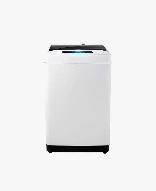 【XQB70-H3568 】波轮/7公斤/定频/下排水/洗衣机