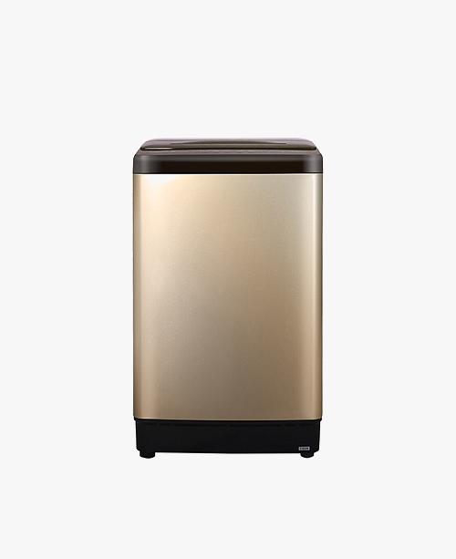 【HB80DA332G】 波轮/8公斤/全自动/下排水/洗衣机