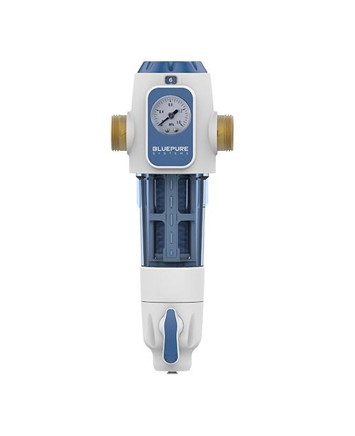 蓝飘尔-前置过滤器-蓝逸系列-LWP1000